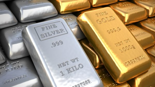 Five Common Mistakes to Avoid While Buying Gold and Silver – Vulcanet Shop